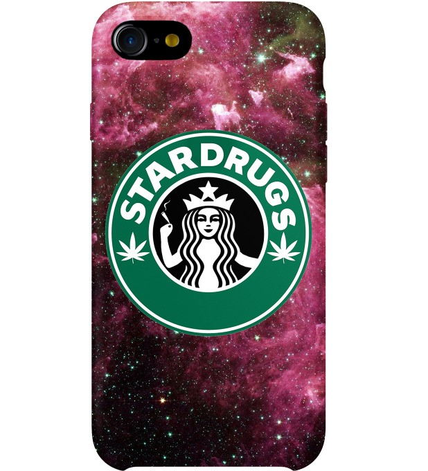 Stardrugs phone case аватар 1