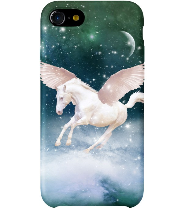 Pegasus phone case аватар 1