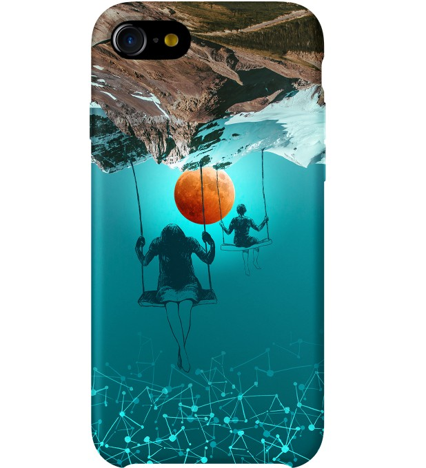 Perspective phone case аватар 1
