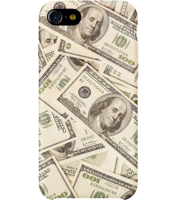 Dollar phone case аватар 1