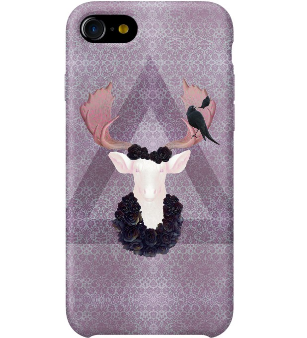 Antlers phone case аватар 1