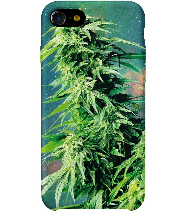Ganja phone case аватар 1