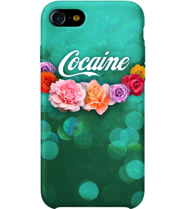 Cocaine phone case аватар 1
