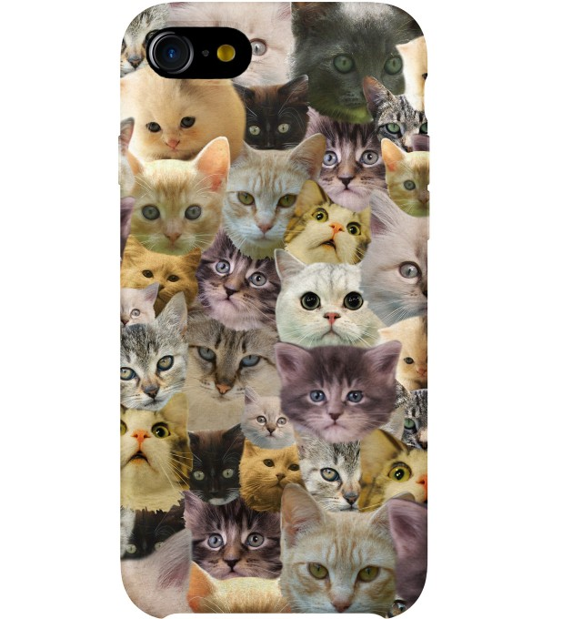 Catz phone case аватар 1