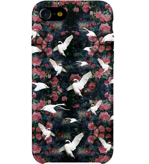 Swans phone case аватар 1