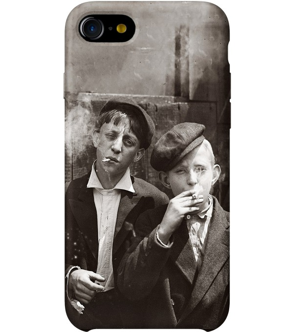 Boys phone case Thumbnail 1