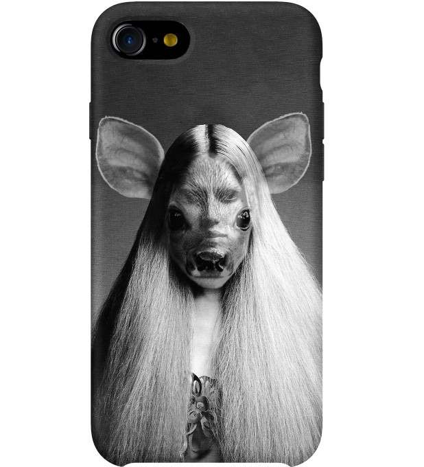 Psyhodelic phone case аватар 1