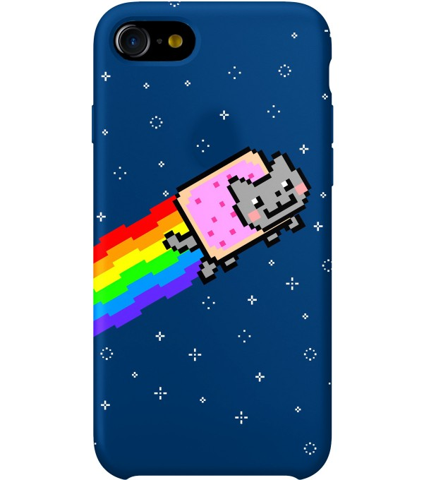 NYAN phone case аватар 1