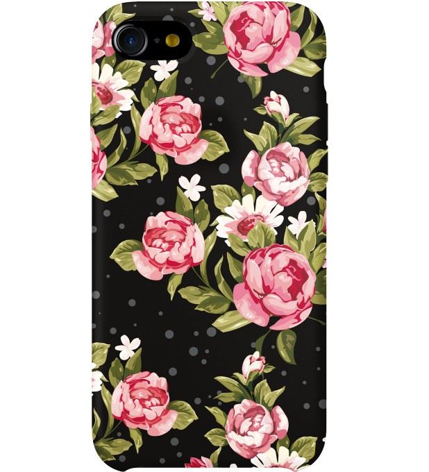 Red Roses phone case аватар 1