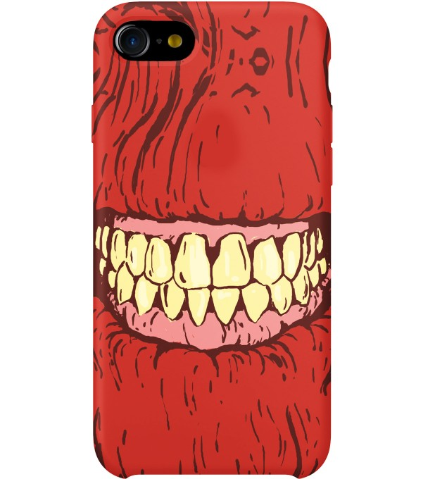 Zombie phone case аватар 1