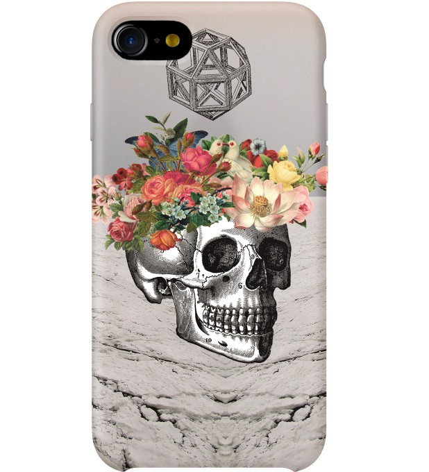 Skull phone case аватар 1