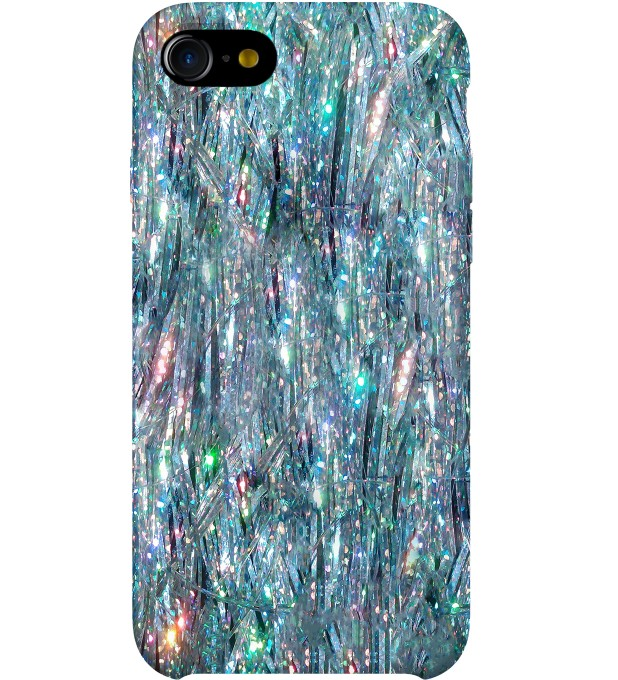 Hologram 2 phone case аватар 1