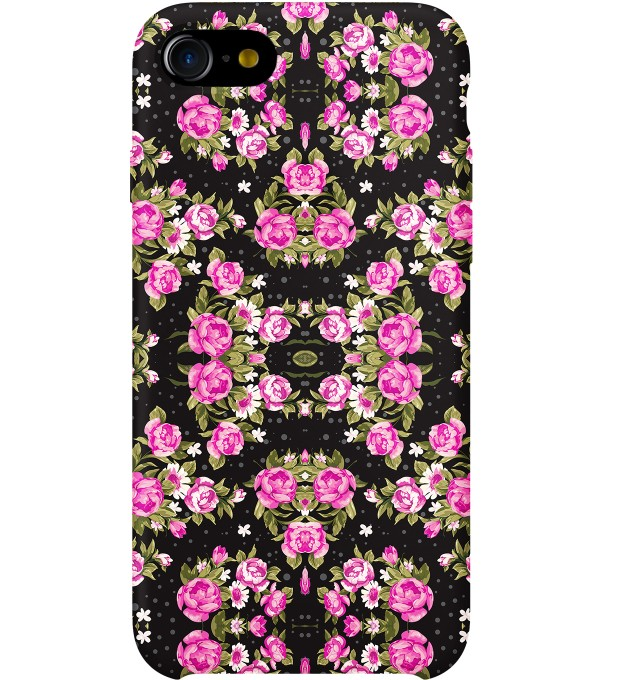 Pink Roses phone case аватар 1