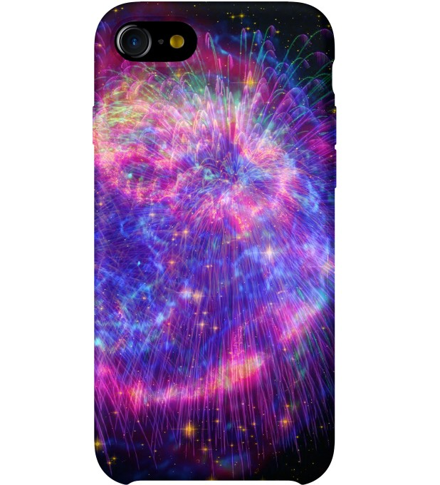 Fireworks phone case аватар 1
