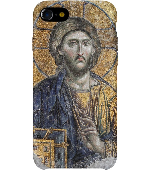 Christian phone case аватар 1