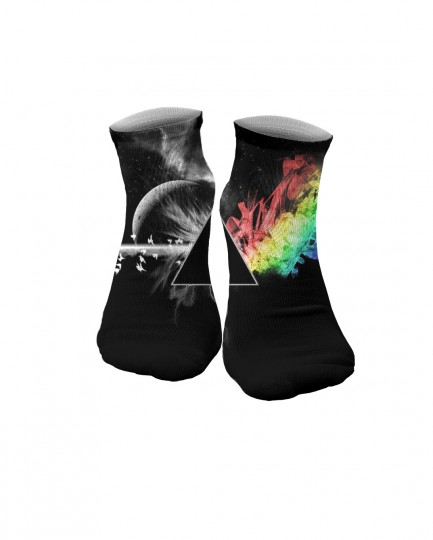 Pink Floyd chaussettes Miniature 1