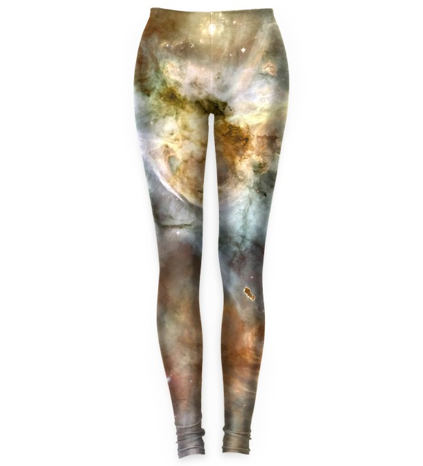 Nebula leggings Miniatura 1