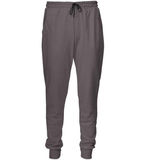 Dark Grey sweatpants аватар 2