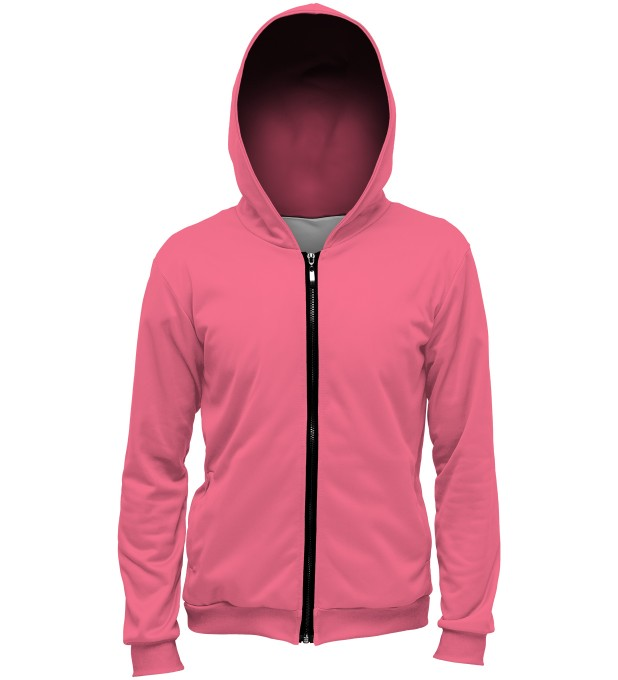 Pink hoodie аватар 2