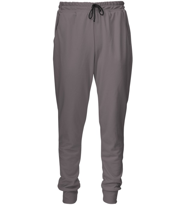 Dark Grey pantalons Miniature 2