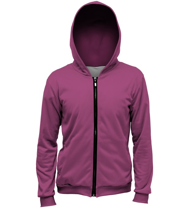 berry hoodie аватар 2