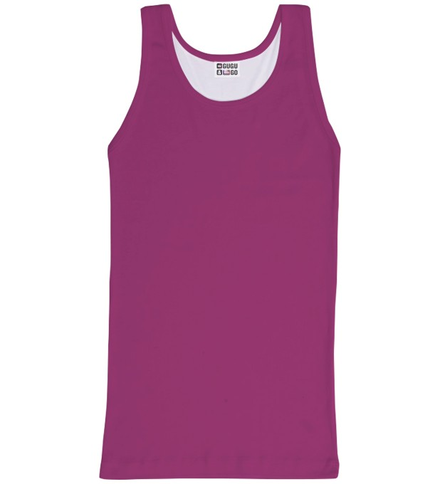 berry tank-top Miniature 1