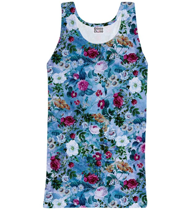 Granny's style tank-top аватар 1