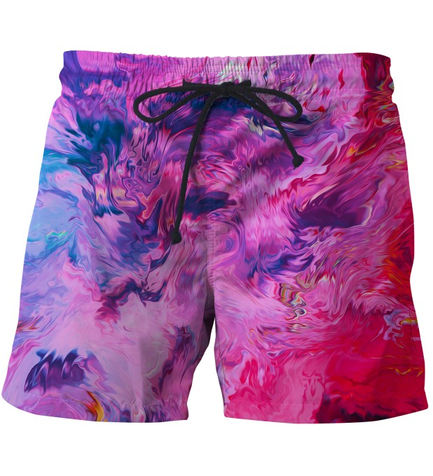 Modern Painting swim shorts аватар 1