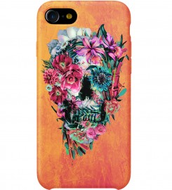 Mr. Gugu & Miss Go, Flowerity Phone Case аватар $i