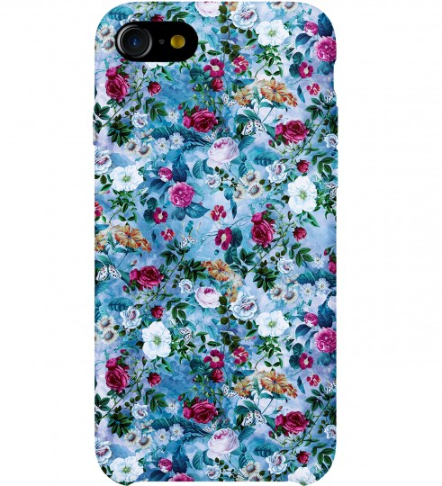 Granny's style Phone Case Miniature 1