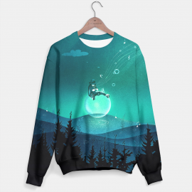 Mr. Gugu & Miss Go, Comfortably Numb sweater аватар $i
