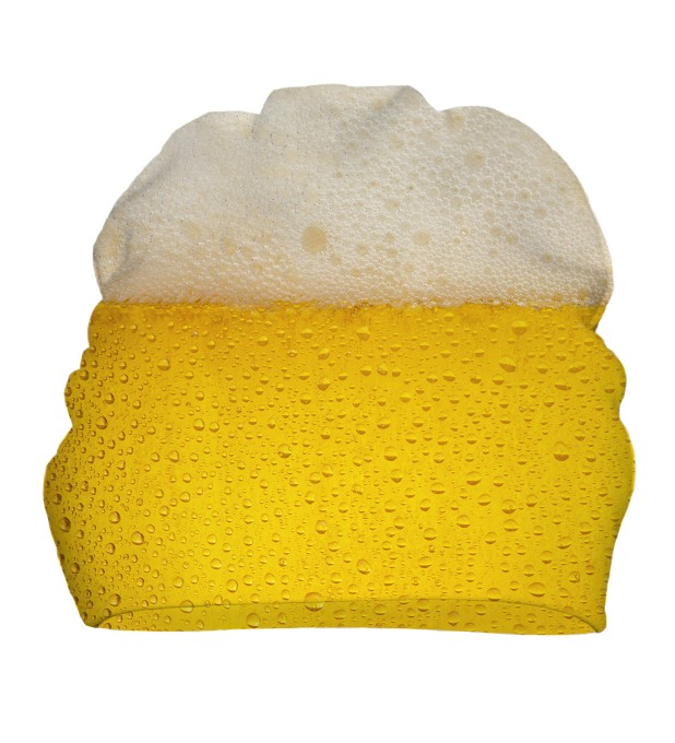Beer beanie аватар 1