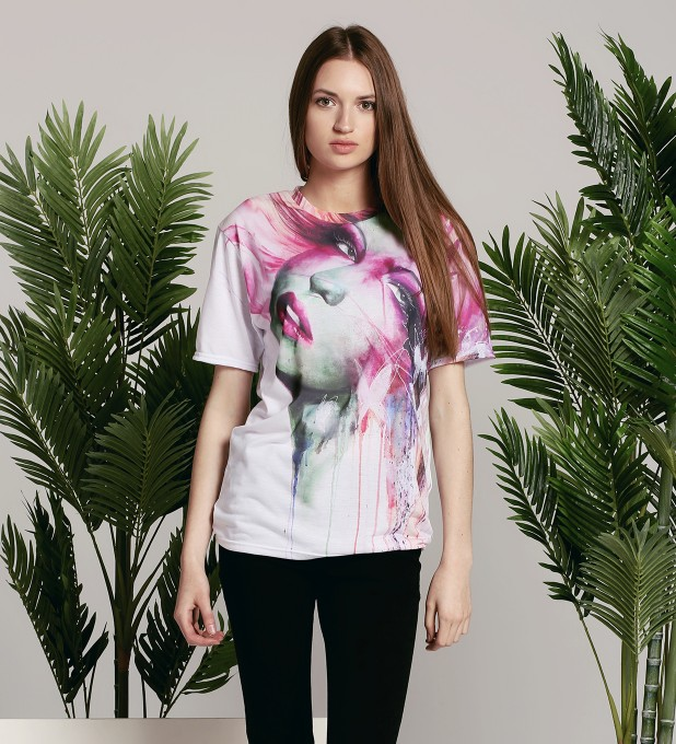 Spring Bliss t-shirt аватар 1