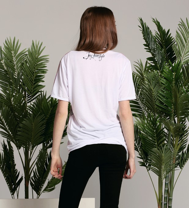 Spring Bliss t-shirt аватар 2