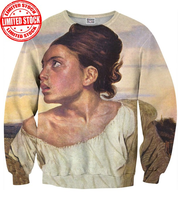 Delacroix sweater аватар 1