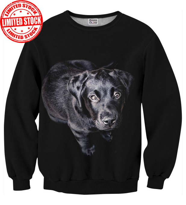 Best Friends sweater аватар 1