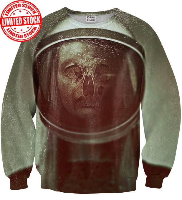 Dead Space sweater Thumbnail 1