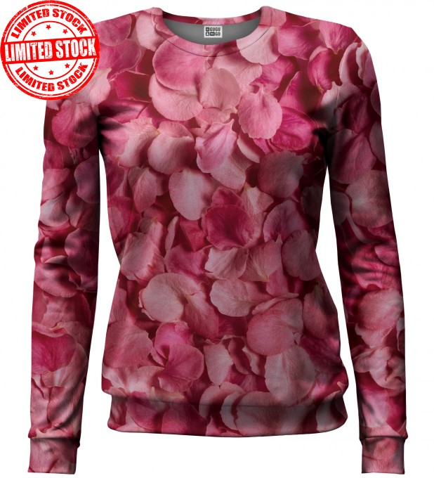 Pieces of Roses sweater аватар 1