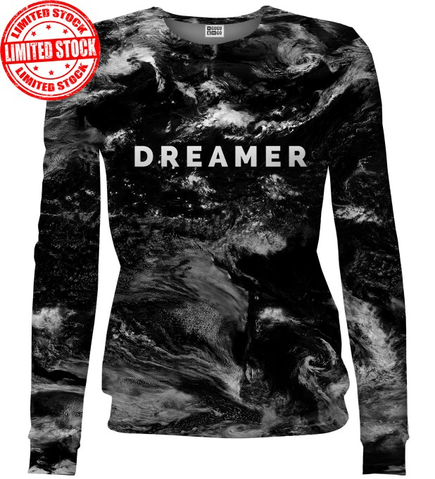 Dreamer sweater аватар 1