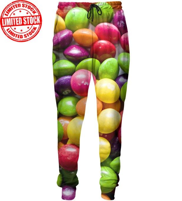 Sweets sweatpants Miniature 1