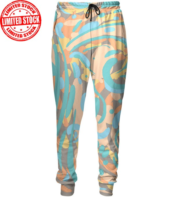 Pasteles sweatpants аватар 1