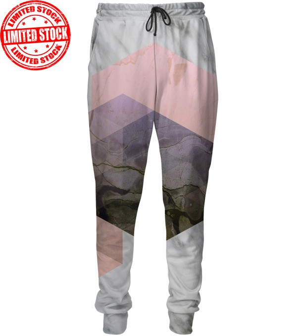 Marble River sweatpants аватар 1