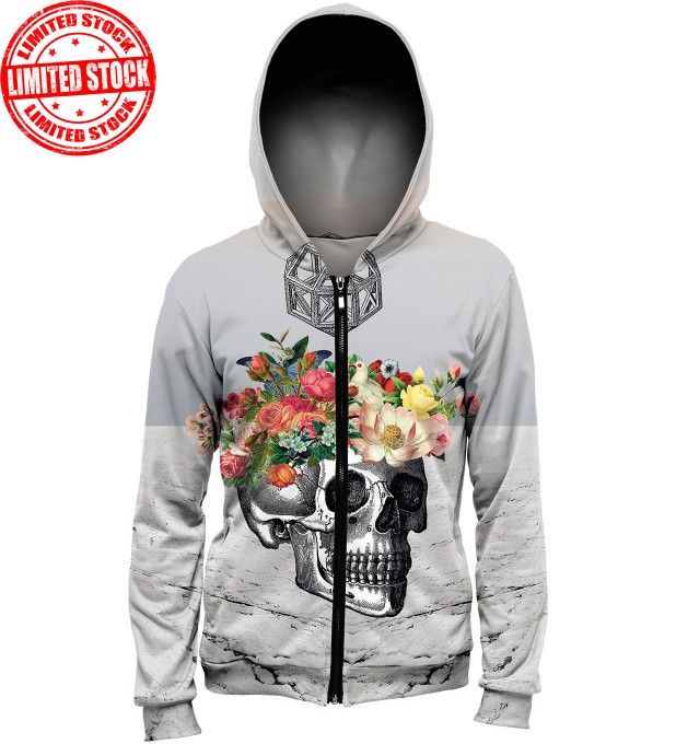 SKULL hoodie аватар 1