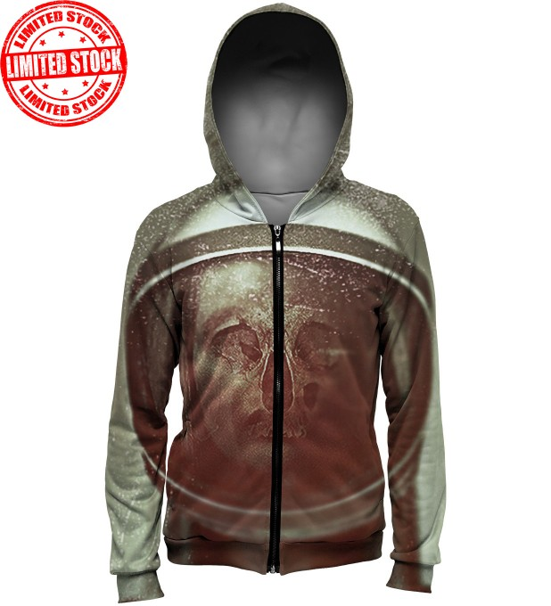 Dead Space hoodie аватар 1