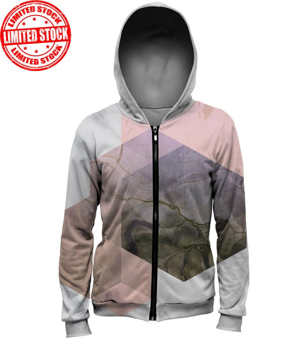 Marble River hoodie аватар 1
