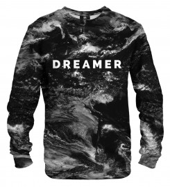 Mr. Gugu & Miss Go, Dreamer sweater Thumbnail $i