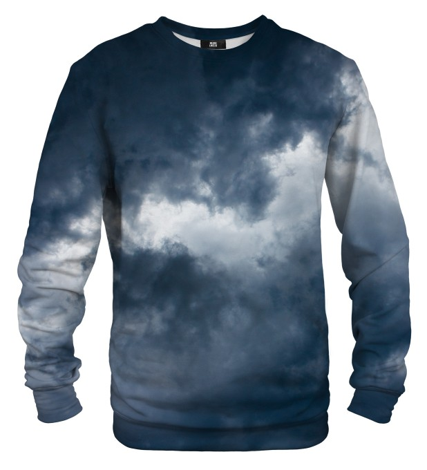 Blue Sky sweater Thumbnail 1