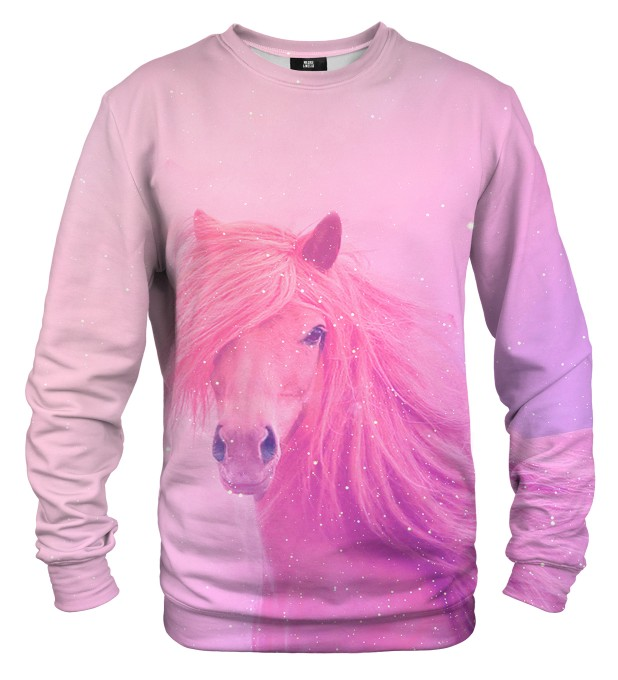 Pink Horse sweater аватар 1