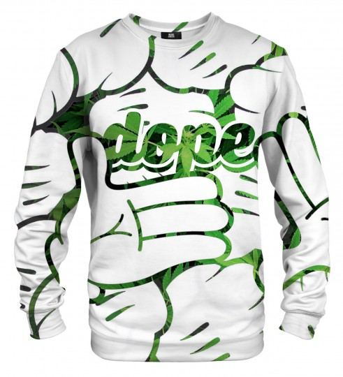Dope sweater Miniatury 1