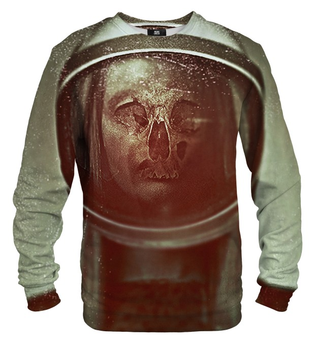 Dead Space sweater аватар 1